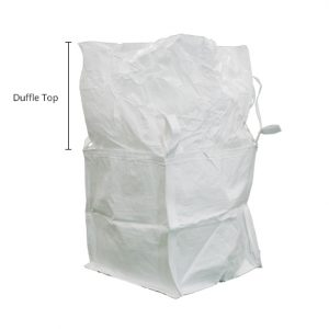 duffle-top-bulk-bag-coated