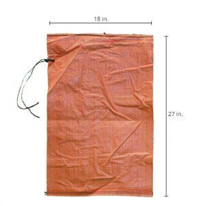 orange-sandbag-18-x-27
