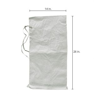 white-sand-bag-with-dim-2
