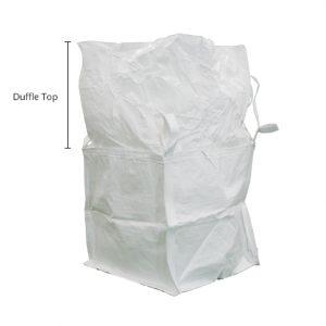 duffle-top-bulk-bag-coated