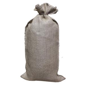 "14"" x 26"" Burlap Sandbag"