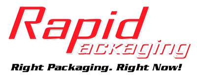 rapid-logo-for-black-background